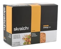 Skratch Labs Anytime Energy Bar (Miso) (12)
