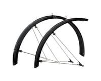 SKS B65 Commuter II Fender Set (Black) (29 x 1.6-2.3) | relatedproducts