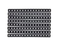 SKS Rubber Fender Straps (8)