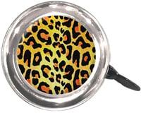 Skye Supply Bell Skye Swell Leopard Skin