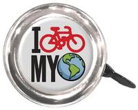 Skye Supply Bell Skye Swell I Bike My Planet