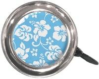 Skye Supply Bell Skye Swell Flowers Blue