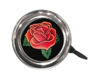 Skye Supply Bell Skye Swell Tattoo Rose