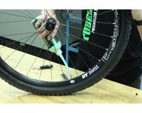 Image 3 for Slime Premium STR Tubless Tire Sealant (16oz)