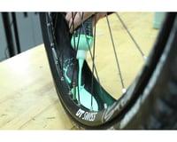 Image 4 for Slime Premium STR Tubless Tire Sealant (16oz)