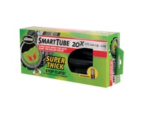 "Slime Thick Smart Tube (20"" x 1.75-2.125"") (Schrader Valve)"