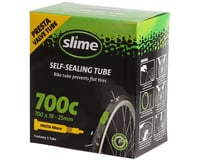 Slime Self-Sealing Tube (700c x 19-25mm) (48mm Presta Valve)