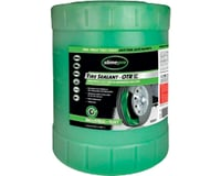 Slime Pro Tubeless Tire Sealant (5 Gallons) | relatedproducts