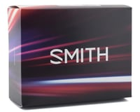 Image 5 for Smith Reverb Sunglasses (Berry)