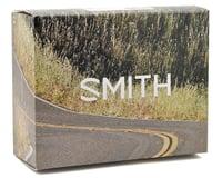 Image 5 for Smith Pivlock Arena Sunglasses (Matte Black) (Super Platinum/Clear/Ignitor)