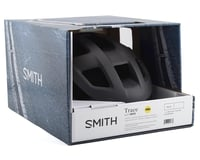 Image 5 for Smith Trace Mips (Matte Gravy) (L)