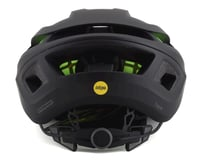 Image 2 for Smith Trace Mips (Matte Black) (S)
