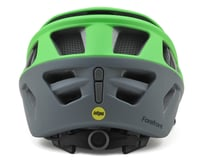 Image 2 for Smith Forefront MIPS Mountain Helmet (Matte Reactor Gradient) (M)