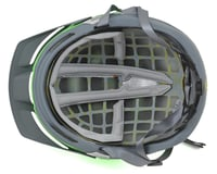 Image 3 for Smith Forefront MIPS Mountain Helmet (Matte Reactor Gradient) (M)