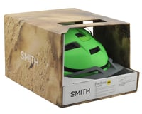 Image 6 for Smith Forefront MIPS Mountain Helmet (Matte Reactor Gradient) (M)