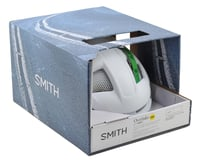Image 6 for Smith Overtake MIPS Road Helmet (Matte Frost White) (S)