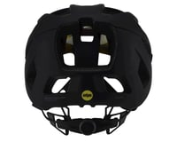 Image 3 for Smith Rover MIPS Mountain Helmet (Matte Black)