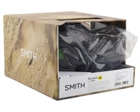 Image 5 for Smith Session Mips (Matte Black) (L)