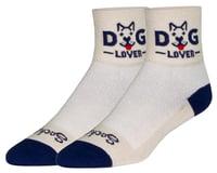 """Sockguy 3"""" Socks (Bestie)"""