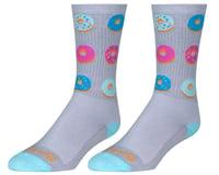 """Sockguy 6"""" Socks (Glazed)"""