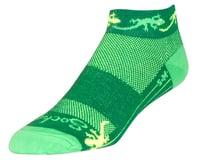 "Image 1 for Sockguy 1"" Socks (Lizzie)"