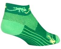 "Image 2 for Sockguy 1"" Socks (Lizzie)"
