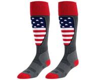Sockguy MTN-Tech Socks (Homeland)