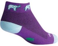 "Sockguy 2"" Socks (Tusker)"