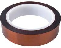 Spank Tubeless Tape (25mm)
