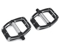 Spank Spoon Small Pedals (90mm) (Black)