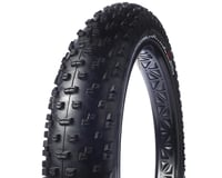 Specialized Ground Control Fat Tire   relatedproducts