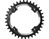 Specialized Sram 11sp Mtn Chainring