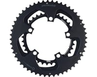 Specialized Praxis Chainrings (Black) (110mm BCD)