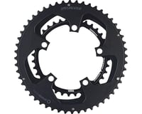 Specialized Praxis Chainrings (Black) (50/34)