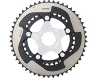 Specialized SRAM Red 10spd Chainring Set (Black) (110mm BCD)