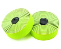 Specialized S-Wrap HD Bar Tape (Neon Yellow)