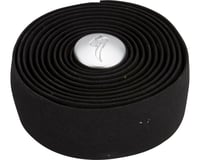 Specialized S-Wrap Cork Handlebar Tape (Black) (One Size) | relatedproducts