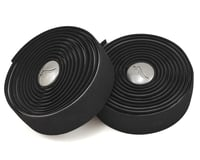 Specialized S-Wrap Roubaix Bar Tape (Black) | relatedproducts