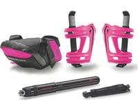 Specialized Starter Kit (Black/Pink) (One Size)