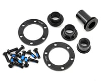 Specialized Roval BOOST Conversion Kit for Control SL 29 142+