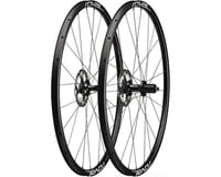 Specialized Roval SLX 24 Wheelset (Black/Charcoal) (Disc) (Tubeless) (700c)