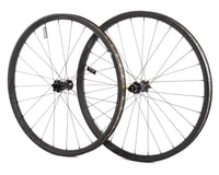 Specialized 2017 Traverse SL 650B Fattie Wheelset (Carbon/Black)