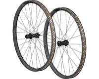 Specialized Roval Traverse SL Fattie 650b 142+ SHIMANO (Carbon/Black Decal) (650b)