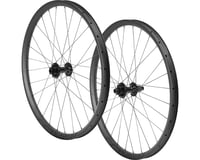 """Specialized Roval Traverse 27.5"""" Carbon Wheelset (Boost) (Carbon/Black) (XD)"""
