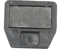 Specialized SpeedZone Crank Arm Cadence Magnet (1PK)