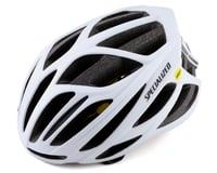 Specialized Echelon II Road Helmet w/ MIPS (Matte White)