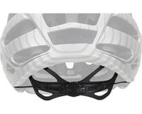 Specialized Headset SL (Black)