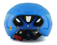 Image 2 for Specialized S-Works Evade Helmet with ANGi (Down Under 2020) (S)