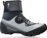 Specialized Defroster Trail Mountain Bike Shoes (Reflective)