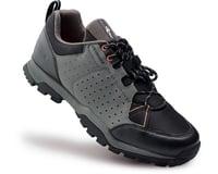 Specialized Women's Tahoe Mountain Bike Shoes (Black)